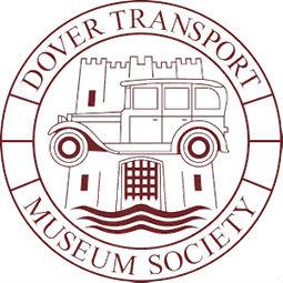Dover Transport Museum Logo